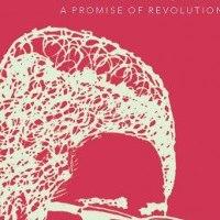 rodney  book cover