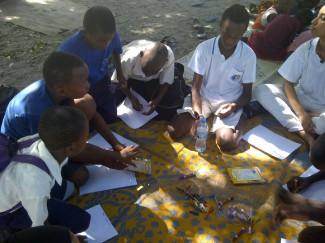 Dar es Salaam-20130213-00382