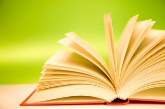 poetry-prompts-language-lovers