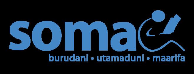 soma-logo-blue-swa