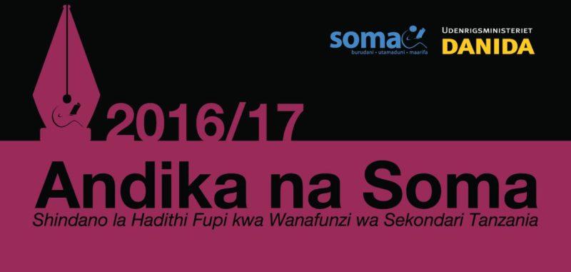 andika-na-soma-poster-2016-copy