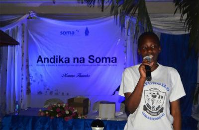 mshindi-akizungumza